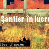 25.06 Film Documentar – Santier in Lucru