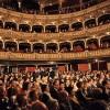 23.03 Opera: Anotimpurile