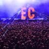 """Electric Castle facts: """"Daca ai un selfie în care apar 20.000 de persoane ai fost pe scena mare la Electric Castle"""""""