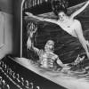07.06 The Short Story of 3D la Cinema Florin Piersic