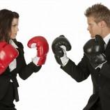 10.07 Inteligenţa Emoţională în Managementul Conflictelor
