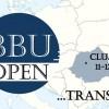 11.07  – 13.07 Ce facem weekendul acesta la Cluj