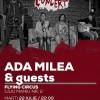 22.07 Concert Ada Milea