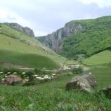 28.07 – 03.08 Şapte evenimente de neratat săptămâna aceasta la Cluj