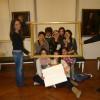 27.07 Programe noi de educatie muzeala