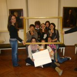 23.07 – 25.07 Programe noi de educatie muzeala