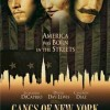 29.07-30.07 Gangs of New York