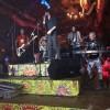 """12-13.07 Noul JANIS Pub & Club – muzică """"oldies but goldies"""" într-un local fain"""