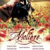 31.07  Filmul Molière la Flying Circus Cinema