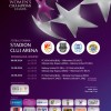 14.08 UEFA Women's Champions League