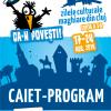 15.08-17.08 Ce facem weekend-ul acesta in Cluj