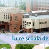 31.08-07.09 Academia RATIO, editia 2014