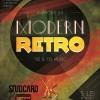 07.08 Modern Retro