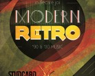 07.08 Modern Retro