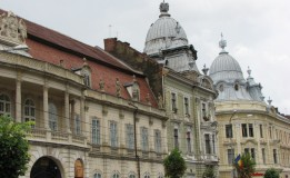 The Art Museum of Cluj-Napoca