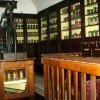 The Pharmacy History Collection