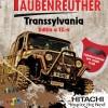 28.08-31.08 Cupa Clujului Taubenreuther Transsylvania 2014