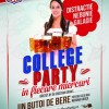 26.08 College Party