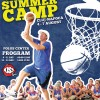04.08-07.08  Ghita Muresean Summer Camp 2014