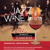 28.08 Jazz and Wine II