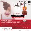 14.08 Jazz & Wine