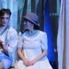 21.08 Dantelă la Teatrul Maghiar