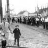 20.08 Socialismul clujean la Zilele Maghiare: istoria Metalului Roșu
