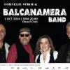 01.10 Concert BALCANAMERA JAZZ