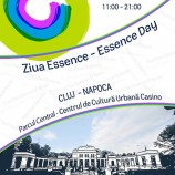 04.09 Ziua Essence