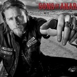 24.09 Sons of Anarchy