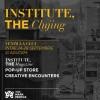 24.09-28.09 Institute, the Clujing