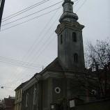 "The ""Bob"" Church"
