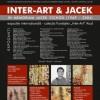18.09-18.10 Inter-art & Jacek