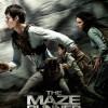 18.09 Avanpremiera: The Maze runner