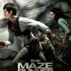 18.09 Avanpremiera: The Maze runner