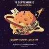 19.09 Noaptea Albă a Filmului Românesc