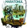 """20.09-21.09 Maratonul Gilau editia a II-a """" Cluj Bike Challenge"""" 2014"""