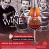 21.09 Jazz&Wine