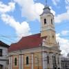 The Evangelical Church