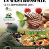 12.09-14.09 Ce facem weekend-ul acesta in Cluj