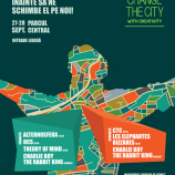 27.09-28.09 Grolsch Change the City