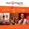 13.09 Meet Magento