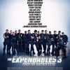 02.09-04.09 The Expendables 3 la Cinema Florin Piersic