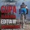 13.09 Cupa Vladeasa MTB 2014