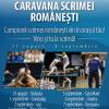 04.09 Caravana Scrimei Romanesti