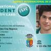 Un nou card de reduceri pentru studenţii clujeni