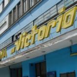05.09 Se redeschide cinema Victoria