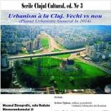 09.09 Urbanism a la Cluj – Vechi vs nou