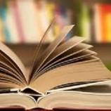 26.10 Lansare de carte: Curajul în sălbăticie