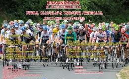 04.09-06.09 Turul Ciclist al Clujului
